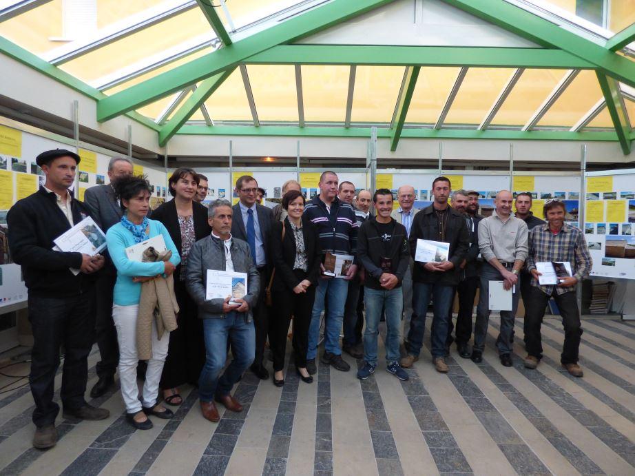 laureats_2016