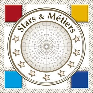 logo-stars-metiers_2402