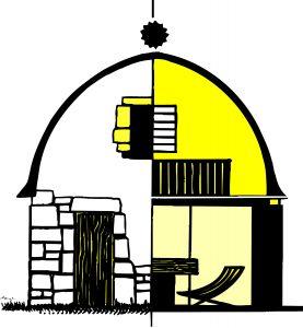 logo_concours