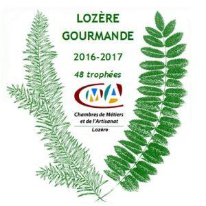 logo_lozere_gourmande_2016-17_couleur