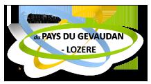 Logo-pays-gevaudan-lozere