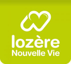 logo-lozerenouvellevie