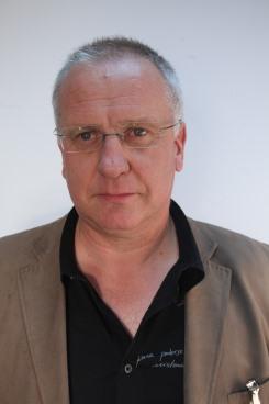 Jean-Charles VIDAL