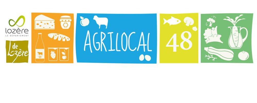 AGRILOCAL : Mettez vos produits et savoir-faire locaux en valeur!