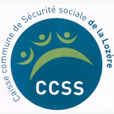 La CCSS vous informe
