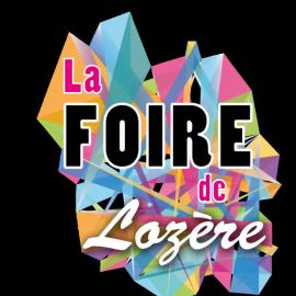 Foire de Lozère 2017