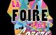 foire_lozere_2017