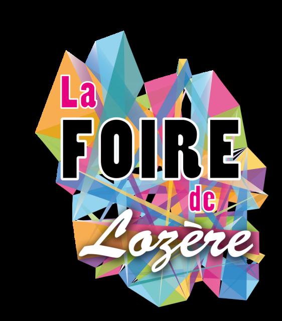 Foire de loz re 2017 chambre de m tiers et de l for Foire de moulins 2017