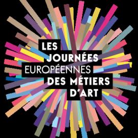 Journée Européenne des Métiers d'art 2017