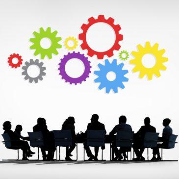 Club d'échange des jeunes entrepreneurs