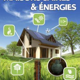 4ème concours Maisons saines et énergies