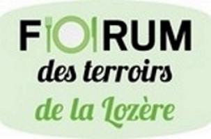 FORUM DES TERROIRS :Un RDV des affaires de l'Alimentation de proximité