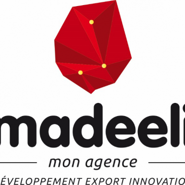 MIDINNOV : Les rencontres pour innover en Occitanie