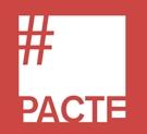 Participez à la consultation en ligne pour le PACTE jusqu'au 5 février 2018