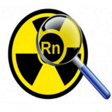 Qualité de l'air intérieur : Pourquoi et comment réduire le radon dans l'habitat lozérien ?