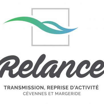 Transmission : anticiper c'est indispensable !