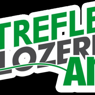 TREFLE LOZERIEN