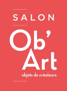 Salon Ob' Art -Objets de créateurs