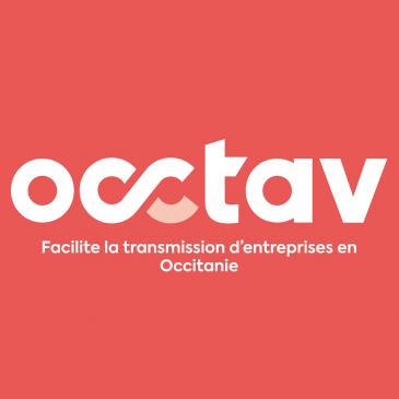 Occtav-Relance Webinaire 10/12/2020